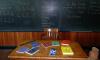 Школу в Каменке введут в эксплуатацию летом 2021 года