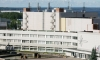 Территорию Ленинградской АЭС проверили на наличие взрывчатки