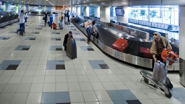 Россия и Белоруссия восстановят прерванное авиасообщение до 29 марта