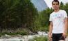 Студент Александр Сагиев из России, пропавший в США, найден мертвым