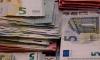 Петербуржец надул банки на 3 миллиона рублей