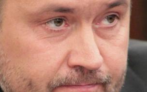 Экс-глава комитета по строительству Артеев ушел из-за ...