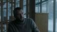 """""""Сторож"""" Юрия Быкова достоин внимания, и вот почему"""