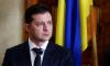 Эксперт: Зеленский ведет словесную войну со своими согражданами