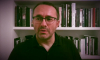 В Петербурге свои фильмы представит сам Андрей Звягинцев
