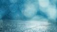 МЧС предупреждает о сильном дожде и ветре в Ленобласти