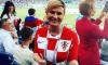 Президент Хорватии приедет болеть за свою сборную в Россию