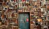 Социологи Петербурга: 37% петербуржцев читают каждый день
