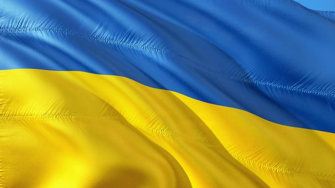Украинский Bayraktar TB2 заметили за нанесением ударов по Донбассу