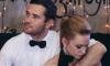 """""""Будем обжаловать"""":Кержаков рассказал,как Милана Тюльпанова забрала у него ребенка"""