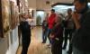 В петербургских музеях будут работать гиды с инвалидностью