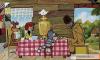 «Союзмультфильм» объяснил странное отчество сестры Дяди Федора