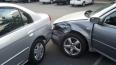 В Кировском районе Петербурга два автомобиля попали ...