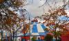 Новый цирк в Автово построят с учетом современных требований
