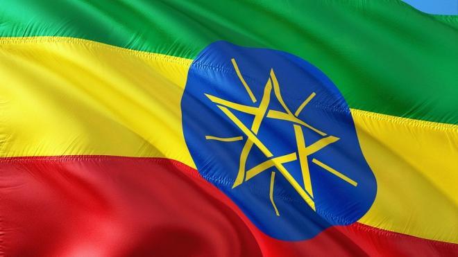 Эфиопия запустит в декабре в космос свой второй спутник