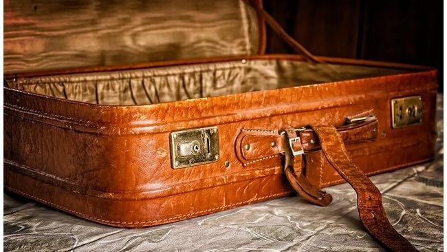 Ростуризм и ФАС подготовят разъяснения для отельеров о штрафах за необоснованный рост цен