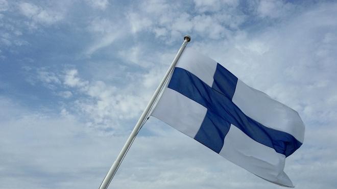 Граница между Ленобластью и Финлнядией может открыться к началу августа