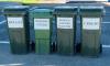 В Ленобласти снижены тарифы на вывоз мусора