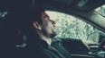 В Колпино водитель иномарки сбил пожилого мужчину ...