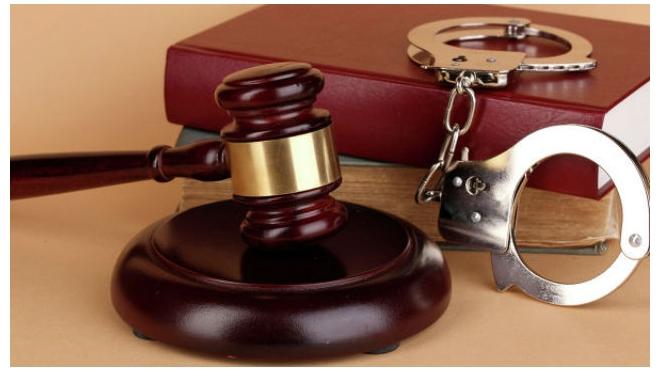 В Петербурге четырех американцев оштрафовали за нарушение правил въезда в Россию