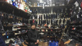 На Уделке пресекли незаконную продажу псевдобрендированных ...