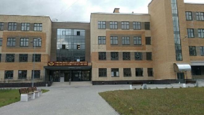 В Петербурге к 1 сентября откроются двери десятка новых школ, детсадов и других социальных объектов