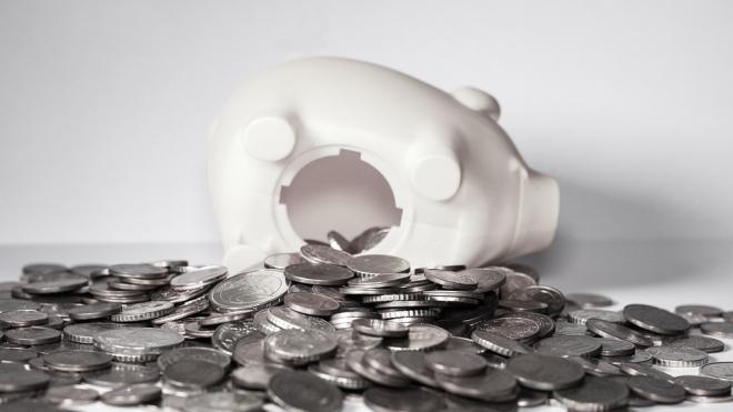 Эксперт оценил пользу ограничения долговой нагрузки россиян