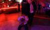 """Россиян возмутила кровавая вечеринка в Киеве с """"казнью российского пилота"""""""