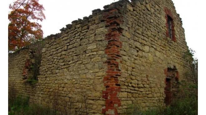 Усадьбу семьи Александра Блока признали объектом культурного наследия