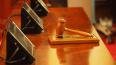 Беглов планирует перегруппировать участки мировых судей