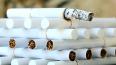 Минздрав запретит курить около подъездов