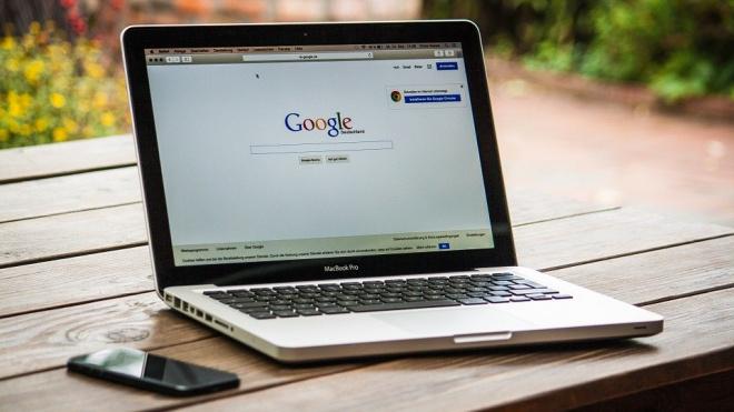 К Google подали иск на $5 млрд за сбор данных пользователей