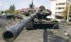 За время гражданской войны Украина потеряла 3000 танков —СМИ