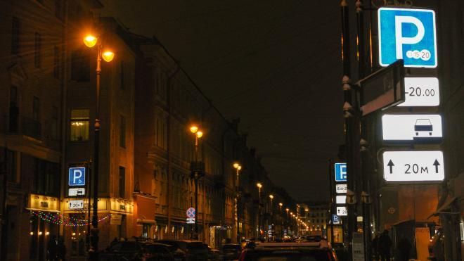 Эксперты оценили эффективность установки видеокамер на улице Рубинштейна