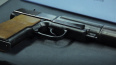 Петербуржца осудили за незаконное хранение оружия