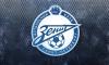 Тренер Зенита возглавит другой клуб премьер-лиги