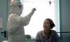 Во Вьетнаме от неизвестной болезни умерли 17 человек