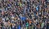 Мутко: власти РФ помогут ФИФА расследовать дело о расизме на стадионах