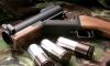 Следственный комитет проверит, возвращались ли напавшие на Сагру за оружием