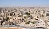 Путин поручил начать масштабную гуманитарную операцию в Алеппо