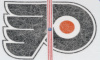 НХЛ может возобновить сезон в августе
