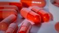 УФАС нашло признаки картеля у поставщиков медикаментотв