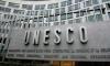 Власти хотят вывести пригороды Петербурга из-под охраны ЮНЕСКО