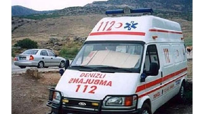 Россияне в Турции отравились поддельным спиртным – девушку спасти не удалось