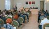 В Выборге обсудили переход на новую систему обращения с ТБО