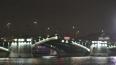 В ночь на четверг Сампсониевский мост удивит рассеянных ...