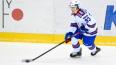 Владимир Ткачев подписал 2-летний контракт со СКА