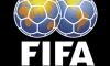 FIFA предложила болельщикам заявлять о договорных матчах