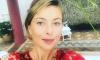 В Сети появились пикантные снимки теннисистки Марии Шараповой с отдыха