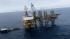 Саудовская Аравия за сутки добывает более 10 млн баррелей нефти